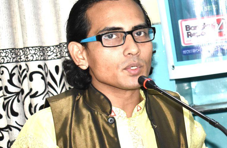 পাটকল-চিনিকল বন্ধ কার স্বার্থে: মোমিন মেহেদী