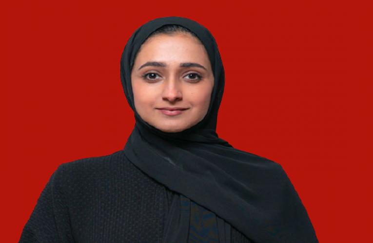 আরব আমিরাতের প্রখ্যাত মানবাধিকার কর্মী রহস্যজনকভাবে লন্ডনে নিহত