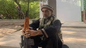 আফগানিস্তানের সাবেক ভাইস প্রেসিডেন্টের ভাই আজিজ সালেহকে হত্যা করেছে তালেবান