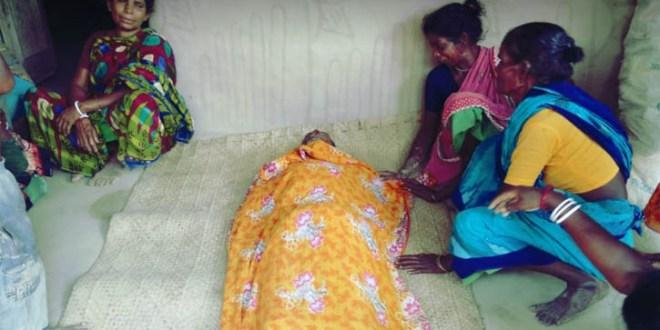 বগুড়ার শেরপুরে পূজামন্ডপে বিদ্যুৎস্পৃষ্টে ৩ জনের মৃত্যু