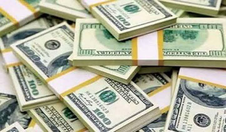 বাংলাদেশকে আরও ২৫ মিলিয়ন ডলার দিবে যুক্তরাষ্ট্র